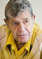 Jerry Lewis picture G868281