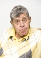 Jerry Lewis picture G868282
