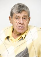 Jerry Lewis picture G868283
