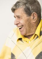 Jerry Lewis picture G868284
