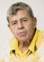Jerry Lewis picture G868285
