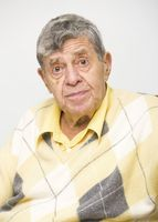 Jerry Lewis picture G868288