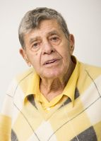 Jerry Lewis picture G543803