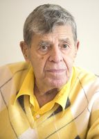 Jerry Lewis picture G868290