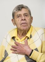 Jerry Lewis picture G868293