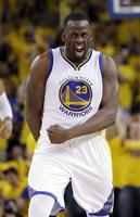 Draymond Green picture G868533
