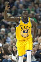 Draymond Green picture G868536