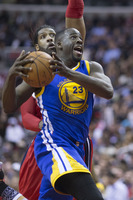 Draymond Green picture G868537