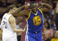 Draymond Green picture G868538