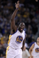 Draymond Green picture G868539