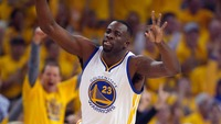 Draymond Green picture G868540