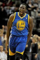 Draymond Green picture G868541