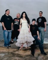 Amy Lee picture G86902