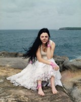 Amy Lee picture G86906
