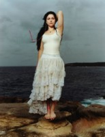 Amy Lee picture G31339