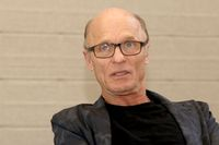 Ed Harris picture G869090
