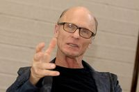 Ed Harris picture G869091