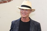 Ed Harris picture G869092