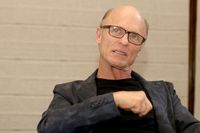 Ed Harris picture G869093
