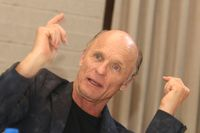 Ed Harris picture G869095