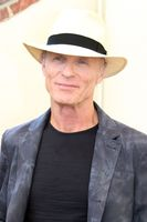 Ed Harris picture G869096