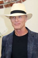 Ed Harris picture G869097
