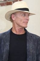 Ed Harris picture G869099