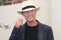 Ed Harris picture G869100