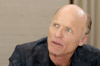 Ed Harris picture G869101