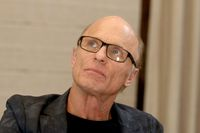 Ed Harris picture G869102