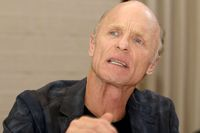 Ed Harris picture G869103