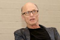 Ed Harris picture G869104