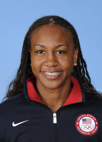 Tamika Catchings picture G869169