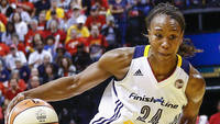 Tamika Catchings picture G869170
