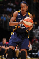 Tamika Catchings picture G869171