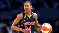 Tamika Catchings picture G869173