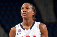 Tamika Catchings picture G869174