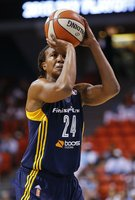 Tamika Catchings picture G869175