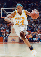 Tamika Catchings picture G869176