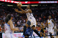 Tamika Catchings picture G869178