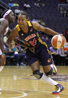 Tamika Catchings picture G869179