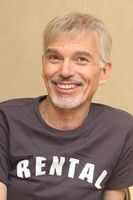 Billy Bob Thornton picture G869310