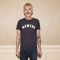 Billy Bob Thornton picture G869311