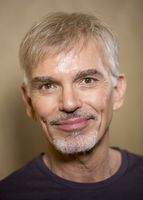 Billy Bob Thornton picture G869313