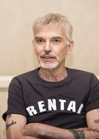 Billy Bob Thornton picture G869315