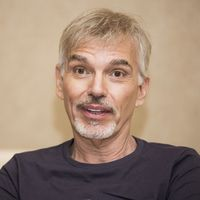 Billy Bob Thornton picture G869317