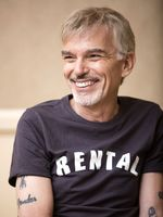Billy Bob Thornton picture G869318