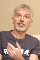 Billy Bob Thornton picture G869319