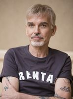 Billy Bob Thornton picture G869320