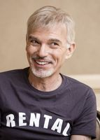 Billy Bob Thornton picture G869321